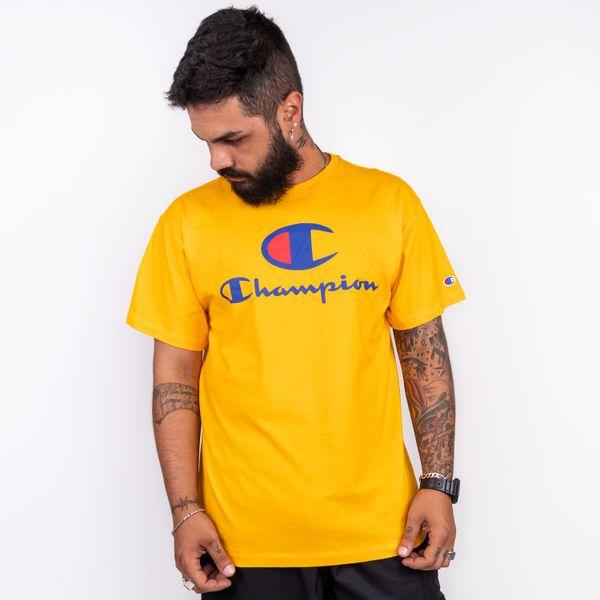 Camiseta-Champion-Silk-Logo-0890420074053_1