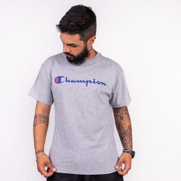 Camiseta-Champion-Script-ink-0890420075302_1