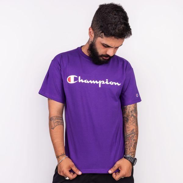 Camiseta-Champion-Script-ink-0890420075241_1