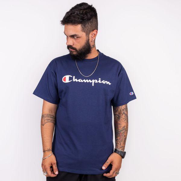 Camiseta-Champion-Script-ink-0890420074459_1