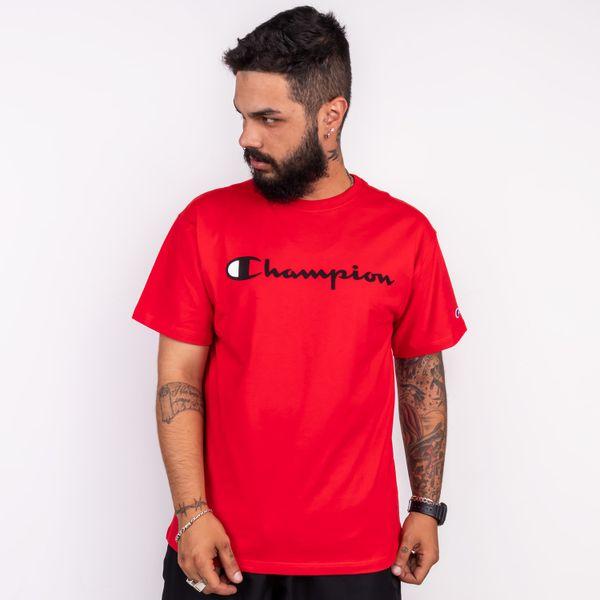 Camiseta-Champion-Script-ink-0890420075142_1
