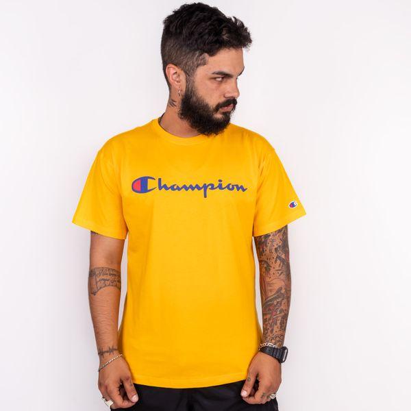 Camiseta-Champion-Script-ink-0890420074992_1