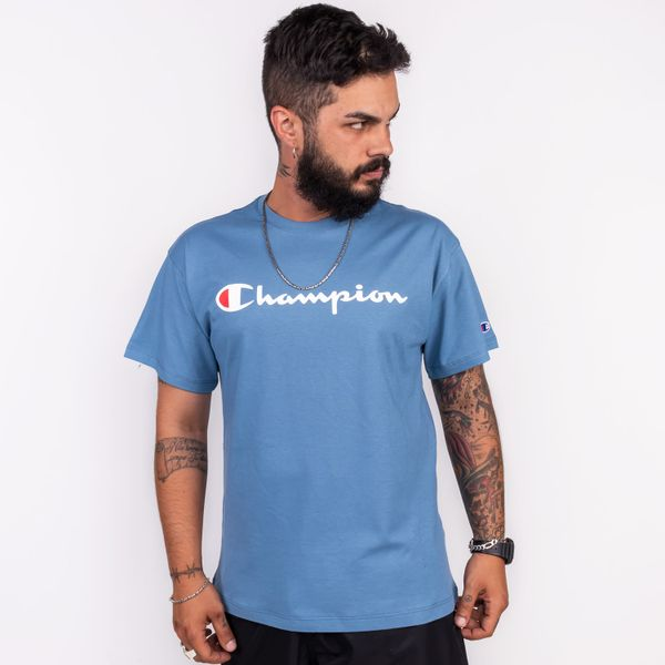 Camiseta-Champion-Script-ink-0890420074350_1