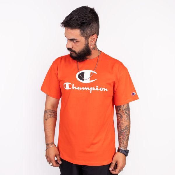 Camiseta-Champion-Script-ink-0890420073957_1