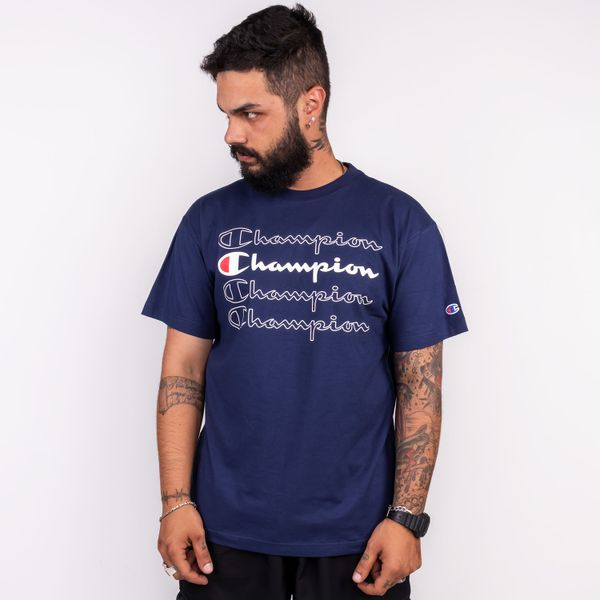 Camiseta-Champion-Script-ink-0890420074947_1