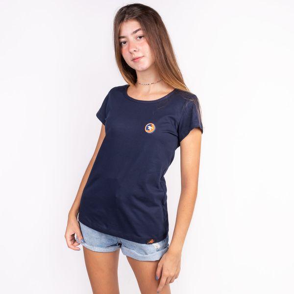 Camiseta-Bali-Hai-Baby-Look-0890420079997_1