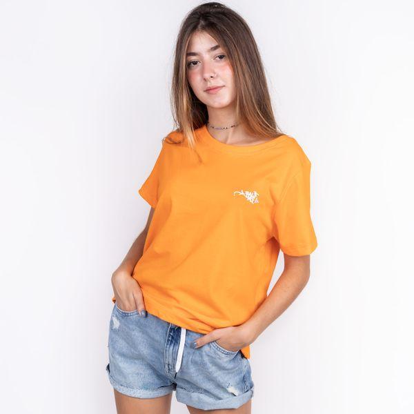 Camiseta-Bali-Hai-Logo-0890420094815_1