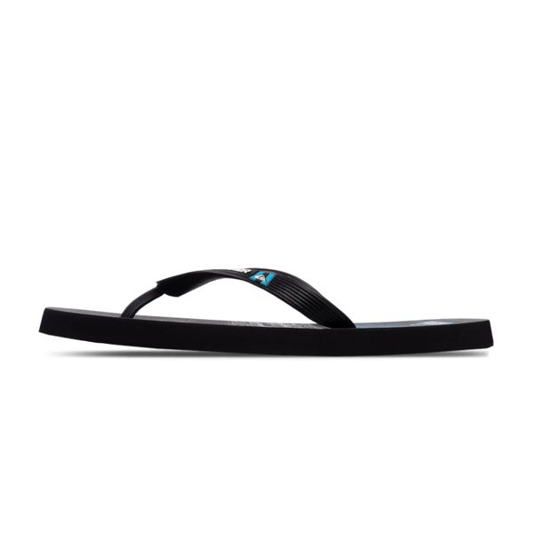 Chinelo-Quiksilver-0890420114155_1