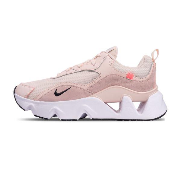 Tenis-Nike-Ryz-365-II-CU4874-800_1