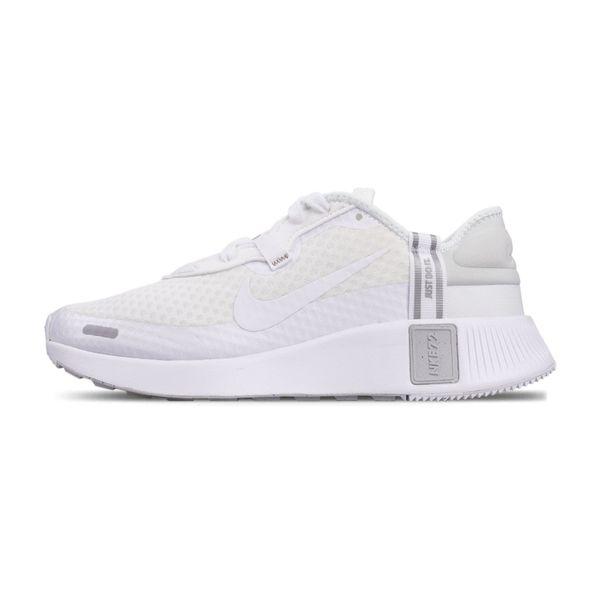 Tenis-Nike-Project-CZ5630-104_1