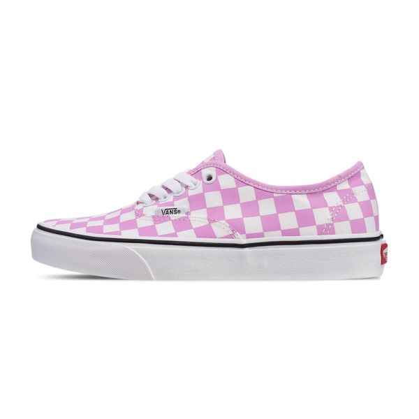 Tenis-Vans-Authentic-Checkerboard-Orchid-VN0A348A3XX_1