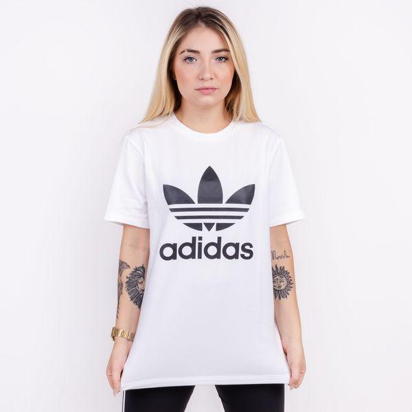 Camiseta-Adidas-Classics-Trefoil-GN2899_1