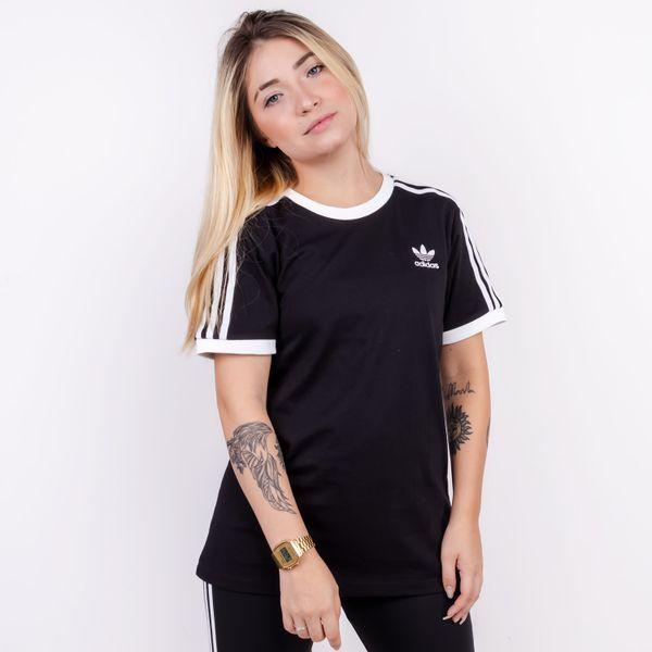 Camiseta-Adidas-Classics-Classics-3-Stripes-GN2900_1