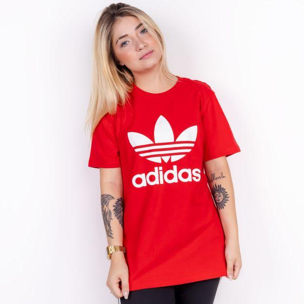 Camiseta-Adidas-Classics-Trefoil-GN2902_1