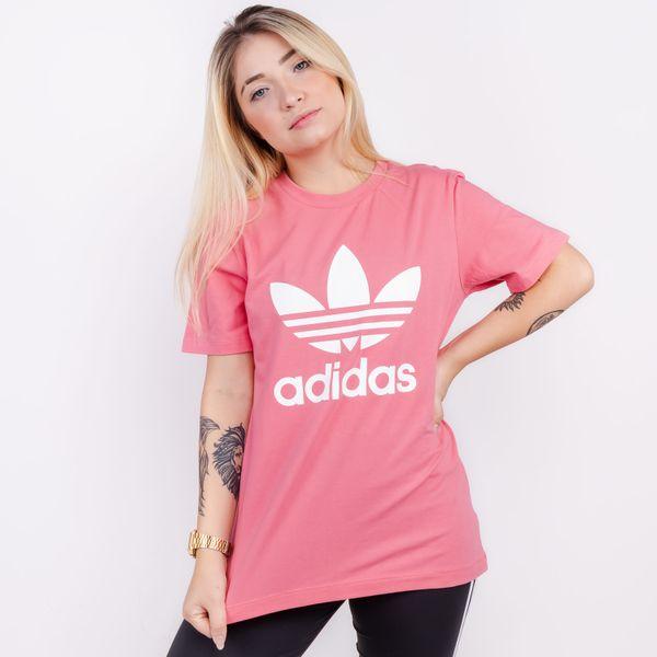 Camiseta-Adidas-Classics-Trefoil-GN2907_1