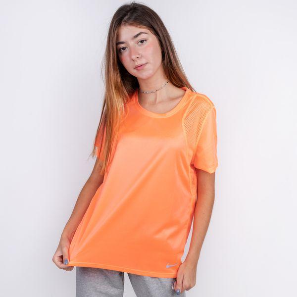 Camiseta-Nike-Run-Top-890353-854_1