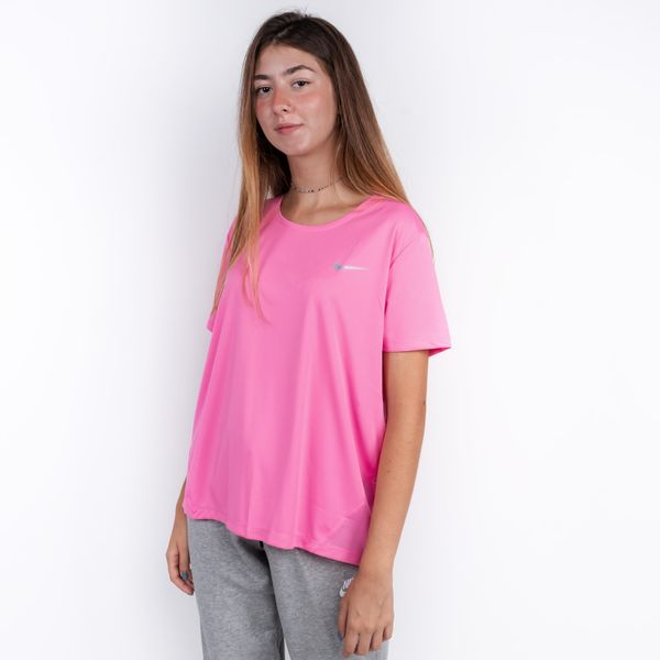 Camiseta-Feminina-Nike-Miler-Top-AJ8121-607_1