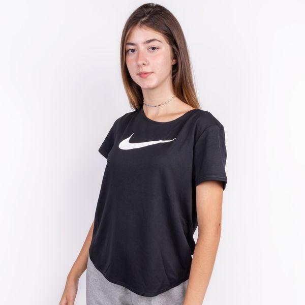 Camiseta-Nike-Swoosh-Run-CU3237-010_1
