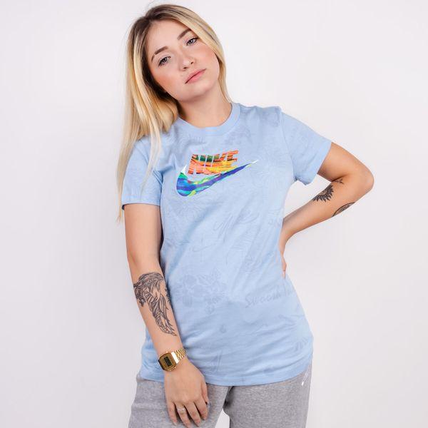 Camiseta-Nike-Sportswear-DC0647-436_1