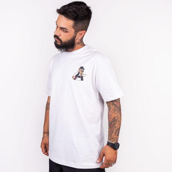 Camiseta-A-Novos-Artistas-Doglife-0890420075654_1
