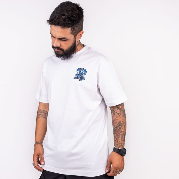 Camiseta-A-Novos-Artistas-Wire-0890420075708_1