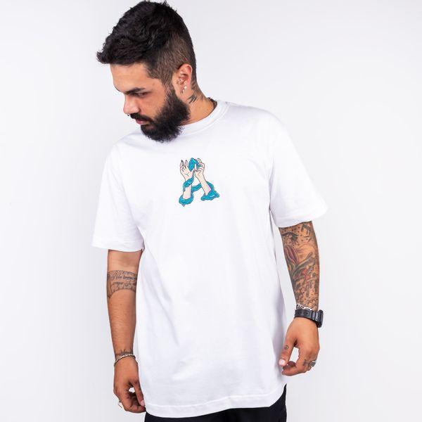 Camiseta-A-Novos-Artistas-Hands-0890420075555_1