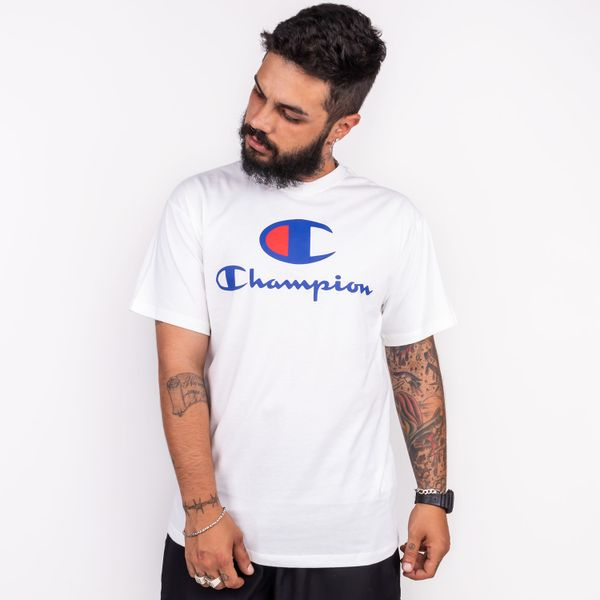 Camiseta-Champion-Silk-Logo-0890420074251_1
