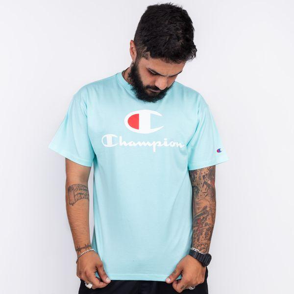 Camiseta-Champion-Silk-Logo-0890420074008_1