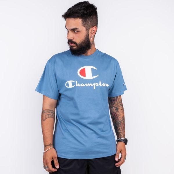 Camiseta-Champion-Silk-Logo-0890420073902_1