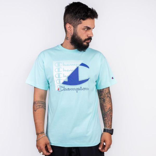 Camiseta-Champion-Silk-Logo-Big-0890420074749_1