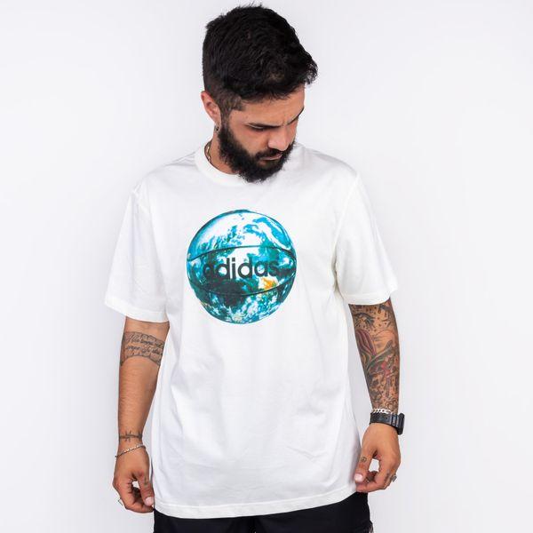 Camiseta-Adidas-Originals-GD9302_1