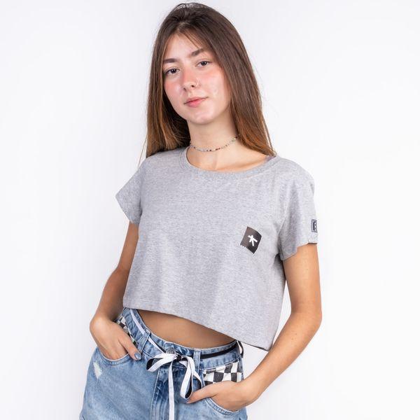 Camiseta-Cropped-Bali-Hai-0890420102312_1
