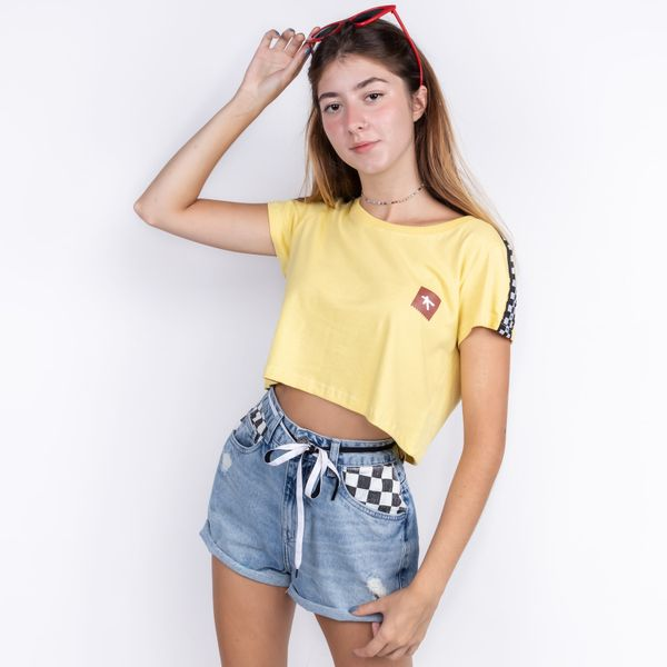 Camiseta-Cropped-Bali-Hai-0890420102367_1