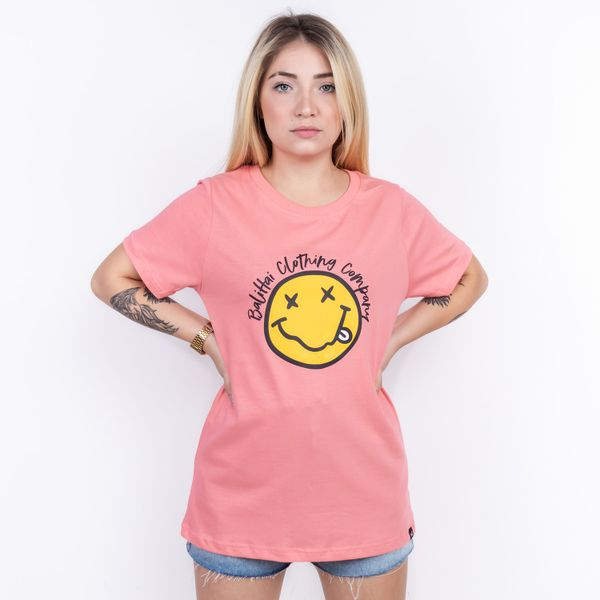 Camiseta-Bali-Hai-Smile-0890420108833_1