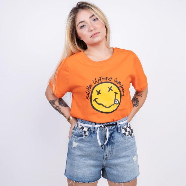 Camiseta-Bali-Hai-Smile-0890420108888_1