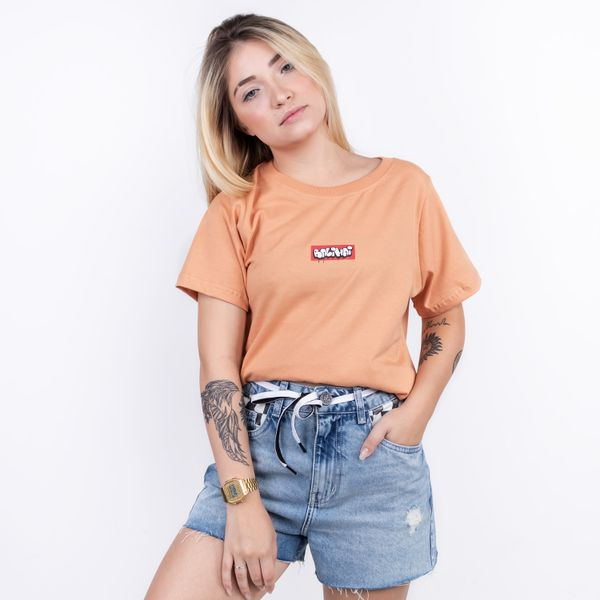 Camiseta-Bali-Hai-Grafite-0890420108956_1