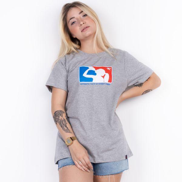 Camiseta-Bali-Hai-Drinking-Woman-0890420109403_1