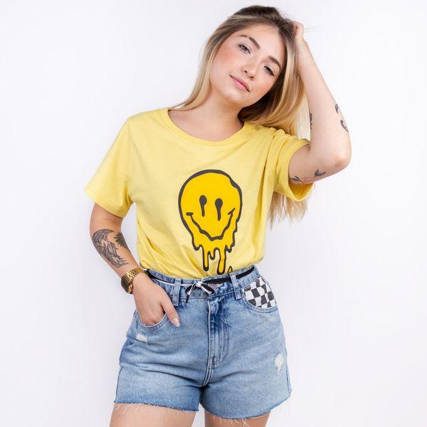 Camiseta-Bali-Hai-Smile-0890420111352_1