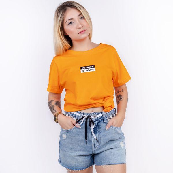 Camiseta-Bali-Hai-Lettermark-0890420113912_1