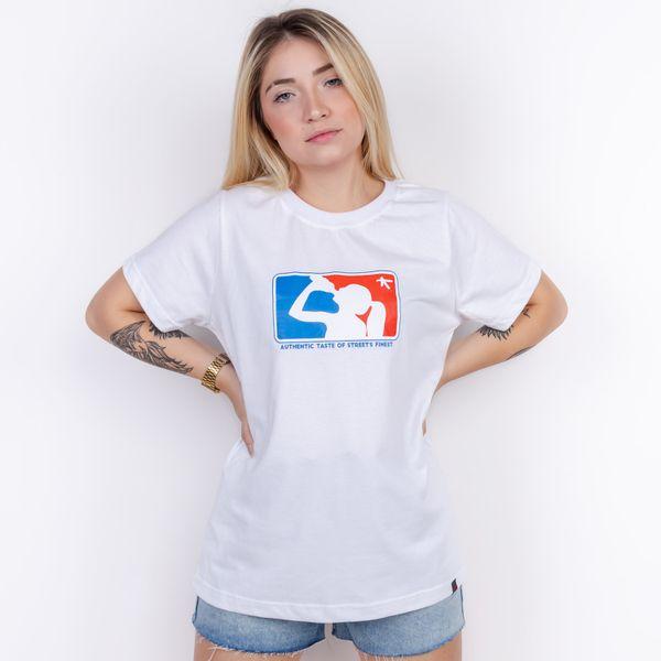 Camiseta-Bali-Hai-Drinking-Woman-0890420113967_1