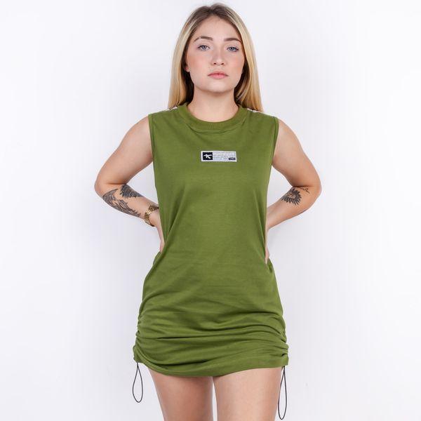 Vestido-Bali-Hai-Ajustavel-0890420108291_1