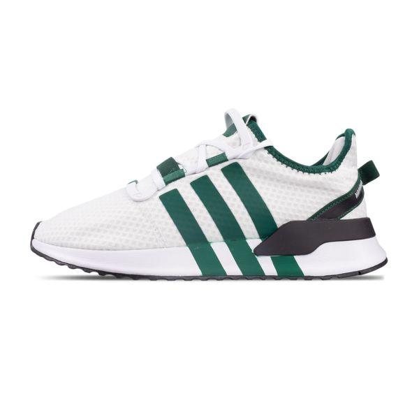 Tenis-Adidas-U_Path-Run-FX5261_1