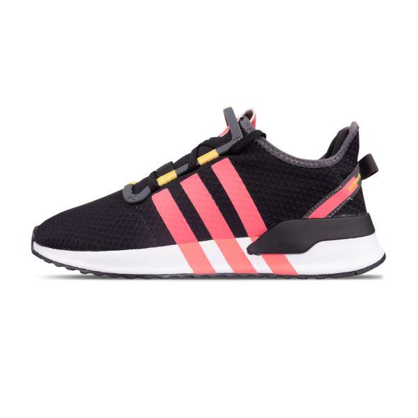 Tenis-Adidas-U_Path-Run-FX5262_1