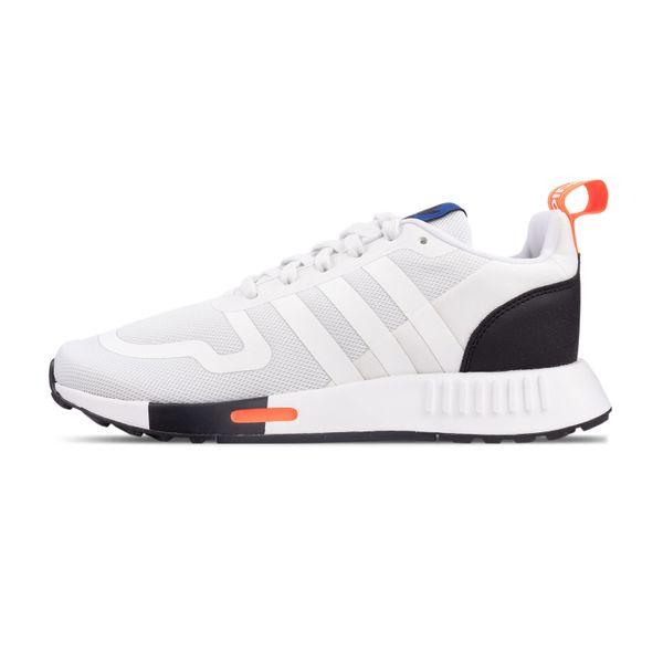 Tenis-Adidas-Multix-FX6230_1