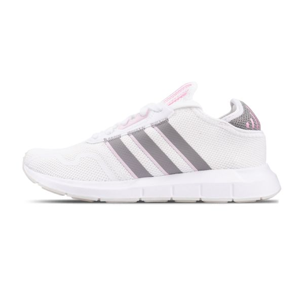 Tenis-Adidas-Swift-Run-X-FY5440_1