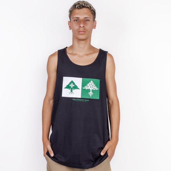 Camiseta-Lrg-Double-0890420086575_1