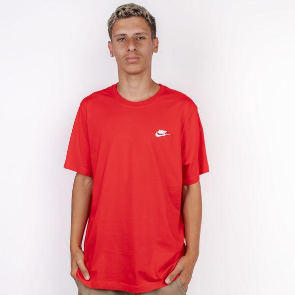 Camiseta-Nike-Sportswear-Club-AR4997-657_1