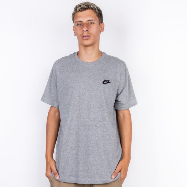 Camiseta-Nike-Sportswear-Club-AR4997-064_1
