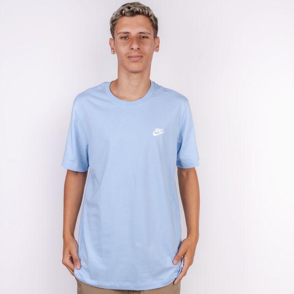 Camiseta-Nike-Sportswear-Club-AR4997-436_1