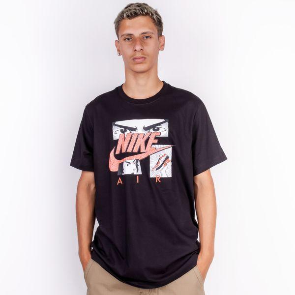 Camiseta-Nike-Sportswear-DB6151-010_1